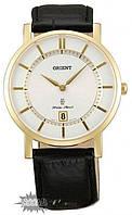 Часы ORIENT FGW01002W
