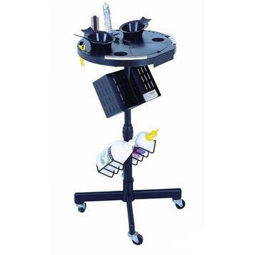 Лабораторія перукарня JY-188