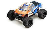 Монстр 1:14 LC Racing MTL колекторний, фото 1