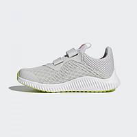 7e6b05165dac Мы рекомендуем. 1090UAH. 1090 грн. В наличии. Детские кроссовки Adidas  Performance Fortarun ...