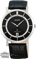 Часы ORIENT FGW01004A