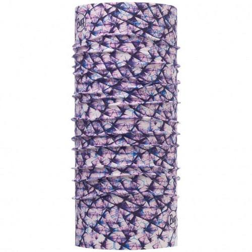 High UV Buff adren purple lilac