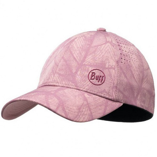 Buff Trek Cap lenny purple lilac S/M
