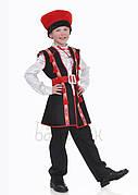 Костюм польский национальный для мальчика
