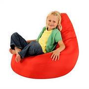 Кресло игрушка для детей 100  / 70 см