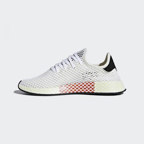 269b2f1b5829 Мужские кроссовки Adidas Originals Deerupt Runner (Артикул  CQ2629 ...