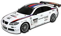 Шосейна 1:10 Team Magic E4JR BMW 320 (білий), фото 1