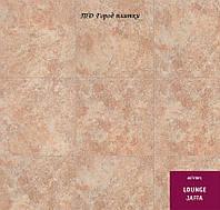 Пол из винила Art Vinyl 457*457 - Lounge Jaffa