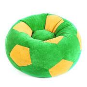 Мяч Сидушка 35 / 60 см.