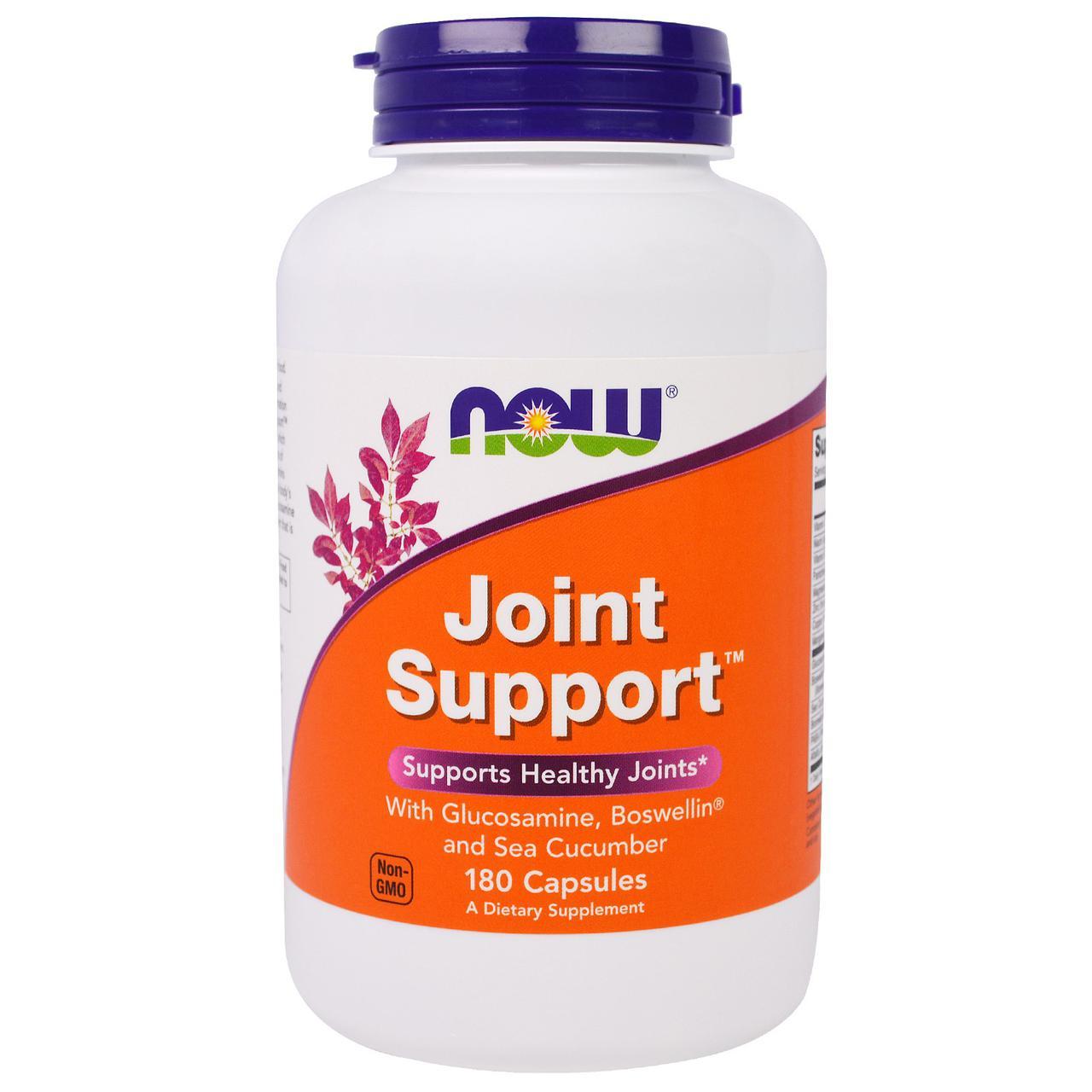 Для восстановления суставов и связок лекарство симптом болезни если болит колено