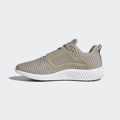 9544772c5e61 Мужские кроссовки Adidas Performance Climacool (Артикул  BY8795 ...