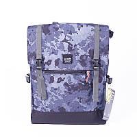 """Рюкзак """"антизлодій"""" Slingsafe LX450, 5 ступенів захисту від Pacsafe, під нанесення логотипів"""