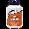 Препарат для восстановления суставов и связок NOW Joint Support (90 капс)
