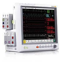 Модульный монитор пациента ELITE V5, ELITE V6, ELITE V8