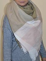 Платок шарф плед Долорес, фото 1
