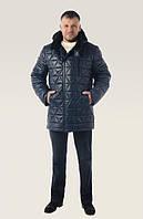 Куртка мужская Much Куртки зимние