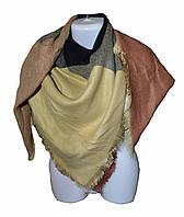 Платок шарф плед Руби, фото 1