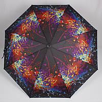 Зонт женский полуавтомат S.L., фото 1