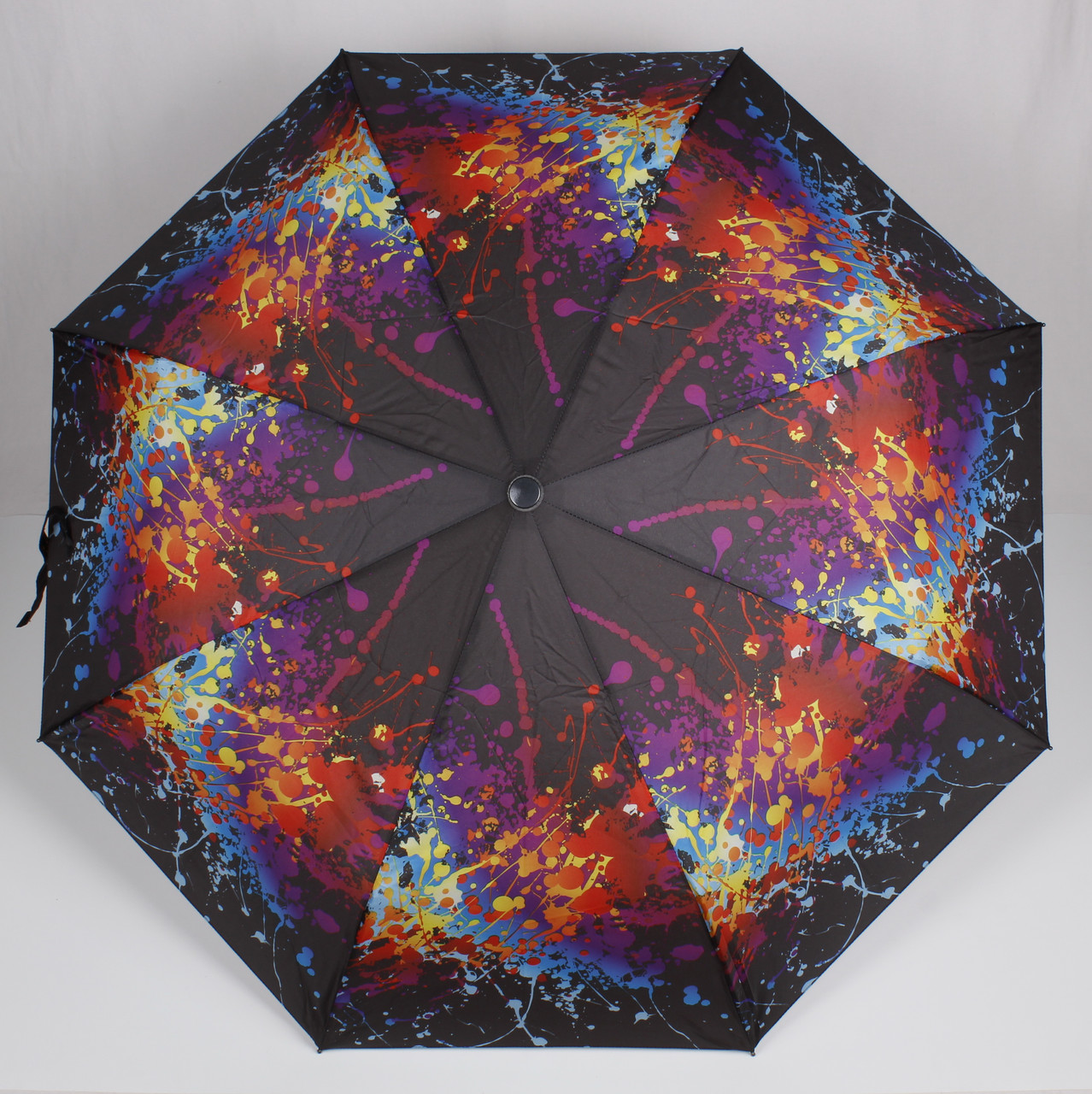 Зонт женский полуавтомат S.L.