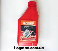 Оригинальное полусинтетическое, двухтактное масло Oleo-Mac Prosint 2 (1 литр)