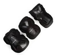Защита для роликов Joerex JE-PR0712