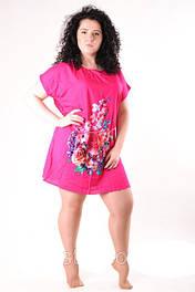 Женские летние платья, сарафаны, туники