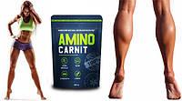 АминоКарнит растительный мышечный стимулятор, фото 1