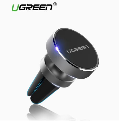 Ugreen универсальный магнитный автомобильный телефонный держатель