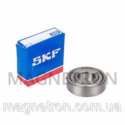 Универсальный подшипник для стиральных машин 204 (6204-2Z) SKF