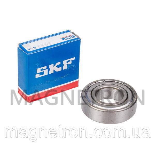Подшипник для стиральных машин 205 (6205-2Z) SKF C00013563
