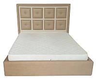 Кровать Виндзор с подъёмным механизмом