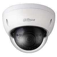 IP видеокамера DH-IPC-HDBW1531EP-S Dahua 5Mп (2.8 мм)