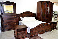 Спальня Белиса на заказ