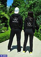 ff45dc3990b1 Мужская одежда Mercedes-Benz в Украине. Сравнить цены, купить ...
