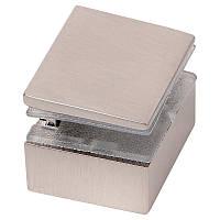 Полкодержатель Ferro Fiori M 7000.040 никель