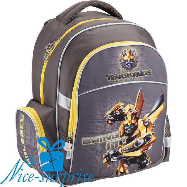 купить ортопедический школьный рюкзак для мальчика в Одессе
