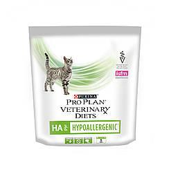 Про План HA 325 г - лечебный корм для кошек при аллергии