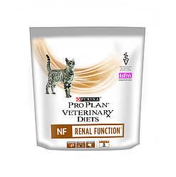 Про План NF 350 г - лечебный корм для кошек c заболеваниями почек