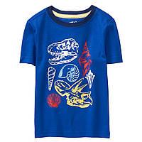 Майки та футболки в Украине. Сравнить цены 2041038c9ab47