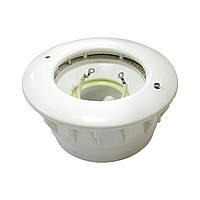 Корпус прожектора Aquant PAR56: бетон пласт. (без лампы)