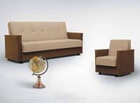 Диван Мега Диван раскладной диван, мебель диваны, мягкая мебель, диван в гостиную