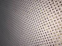 """Модульное напольное резиновое покрытие для аквапарков """"Твист"""""""