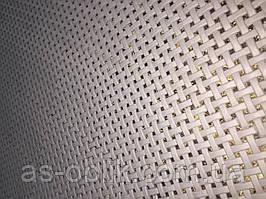 """Модульне підлогове гумове покриття для аквапарків """"Твіст"""""""