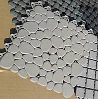Протиковзке покриття для аквапарків Галлет