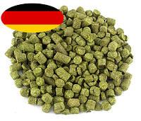 Хміль Традиційний німецький 25г
