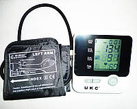 Автоматичний тонометр BL-8034