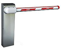 Автоматический шлагбаум FAAC, фото 1