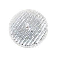 Лампа светодиодная AquaViva PAR56 252LED (15 Вт) RGB в бассейн