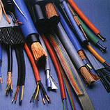 Кабель и провода
