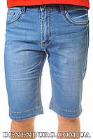 Бриджи джинс мужские VOUMA-UP 8208 25